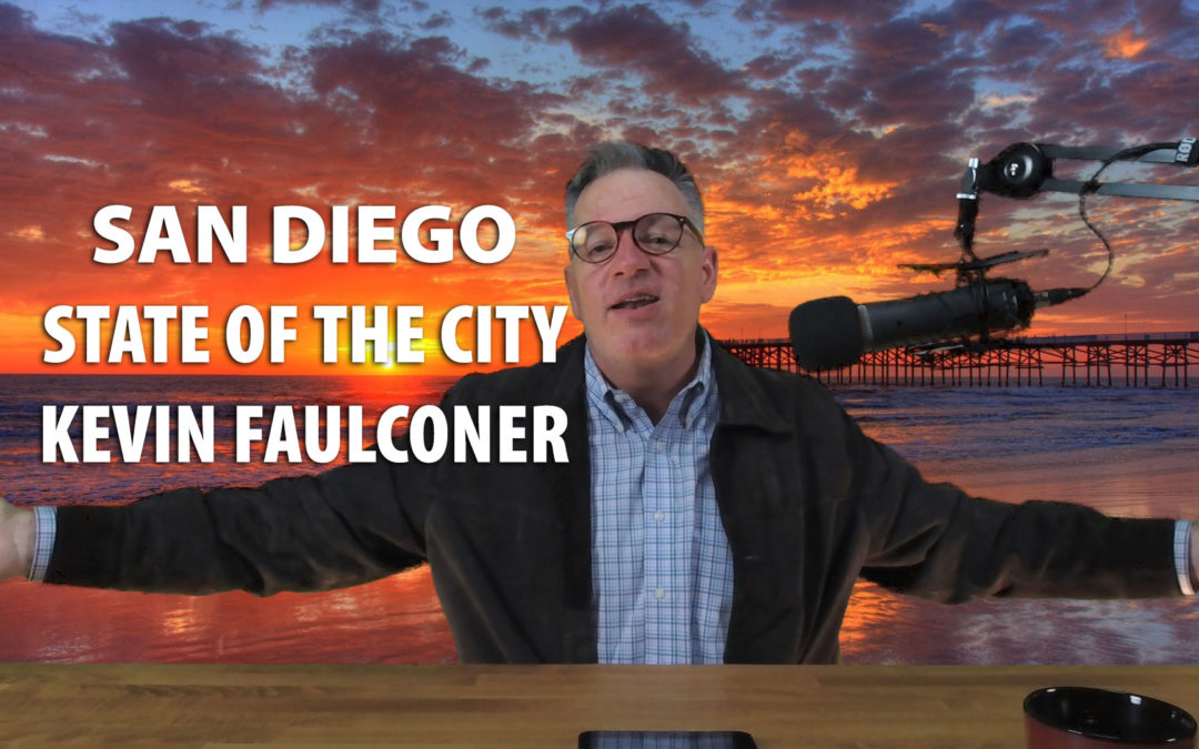 San Diego State of the City, Mayor Kevin Faulconer JRP0029