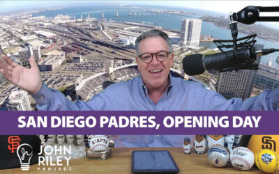 Padres Opening Day JRP0040
